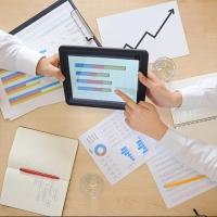 Для инвесторов Омской области создана интерактивная карта