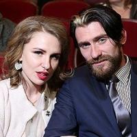 Валерия Гай Германика через месяц выходит замуж за танцора из Омска