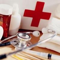 В Омской области станет меньше медицинских учреждений