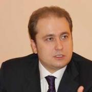 """Омское правительство отказалось продать """"Фёдоровку"""" экс-директору радиозавода"""