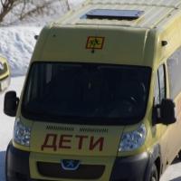Около 8500 подростков нашли работу в Омской области на время каникул