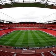 Новая жизнь для трёх стадионов начнётся уже в этом году