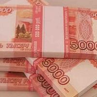 В Омске осудят главу сельского поселения, вымогавшего 100 тысяч рублей у предпринимателя