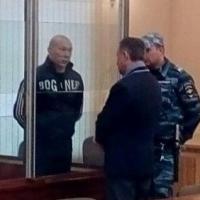 Боец ММА из Омска из-за «Лексуса» убил и сжег мужчину