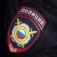 Экс-полицейские, избившие сельчанина, получили условные сроки