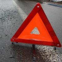 За полгода в Омской области произошло почти полторы тысячи ДТП