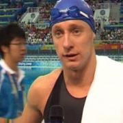 Роман Слуднов не смог пробиться в полуфинал Олимпийских игр