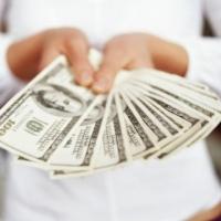 В Омске работник банка присвоила кредит клиента на 87,5 тысяч