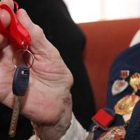 192 омских ветерана получат деньги на улучшение жилищных условий