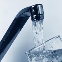 В Омске в период паводка объем хлорирования воды увеличили на 15 процентов