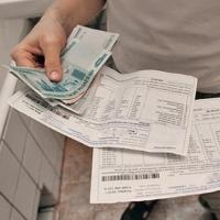 В Омске повысят предельный индекс роста цен за комуслуги на 41,5 процента