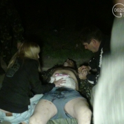 На Украине растёт количество раненых