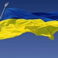 Омские маршрутки делают надписи по-украински для переселенцев, бежавших от украинской армии
