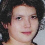 Полицейские нашли пропавшую Дашу Васильеву из Черлака