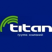 """Титан"" сменил гендиректора"
