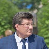 Вячеслав Двораковский пообещал продолжить благоустройство Омска после 300-летия