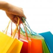 Покупатели превращаются в экстремистов и шантажируют продавцов