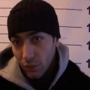Омские следователи считают преждевременными заявления о непричастности Лебедова к убийству