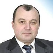 В Москаленском районе собирают подписи за отставку главы администрации