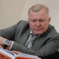 Экс-начальник омской налоговой признался в убийстве своей жены