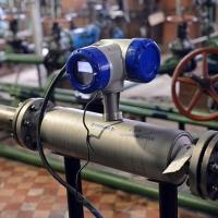 Оптимизировать расход сырья на заводе «Омский каучук» теперь будет новый массомер
