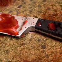 В омском центре социальной адаптации произошло убийство из-за 30 рублей