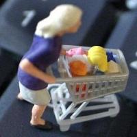 Китайские интернет-магазины ожидает омская оккупация