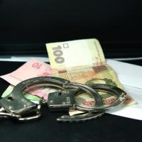 Омского налоговика заподозрили в махинациях с капремонтом инспекций