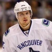 "Нападающий омского ""Авангарда"" не исключает возвращение в НХЛ"
