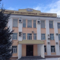 Минобрнауки оставили двух харизматичных кандидатов на должность ректора ОмГУ