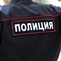 Пропавший в Советском округе 11-летний мальчик вернулся домой