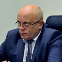 СМИ сообщили о предстоящей отставке губернатора Омской области