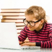 В 50-ти сельских школах запустят проект дистанционного обучения