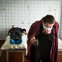 В Омске 8 заключенных будут принудительно лечиться от туберкулеза