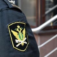 Девочка, похищенная родным отцом в Карелии, может быть в Омской области