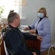 Омские медработники за 1000 рублей выдавали подложные справки