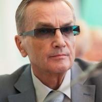 Александра Поповцева освободили от должности первого заммэра Омска