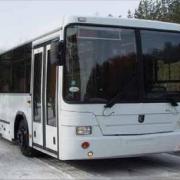 Автобус с болельщиками Авангарда сломался на трассе Новосибирск – Омск