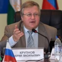 Омск предлагают сделать столицей