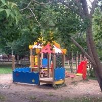 В омском микрорайоне «Прибрежный» прибавится жилых домов