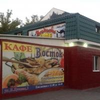 Снос омского восточного кафе поручили его владельцу