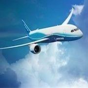 Самолет с омскими мостостроителями совершил аварийную посадку