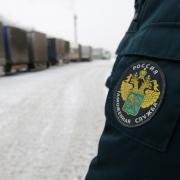 """Московская компания незаконно использовала омский брэнд """"Пять озер"""""""