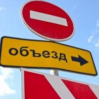 Омские автобусы и маршрутки, которые следуют по 15-ой Рабочей, изменят схему движения