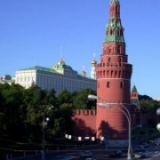 Столица России может переехать в Омск