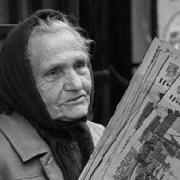 """Безработная омичка собирала деньги на """"похороны"""" и тратила их на детей"""