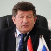 Омский градоначальник занял 50-е место в рейтинге российских мэров