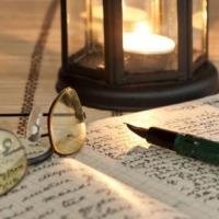 В Омске наградили молодых писателей и поэтов