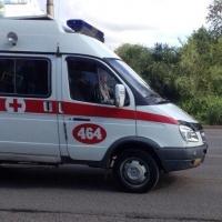 В Москаленском районе Омской области сбили насмерть пешехода