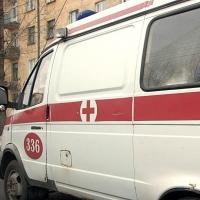 Омский студент умер в стенах вуза